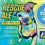 Rescue Ale